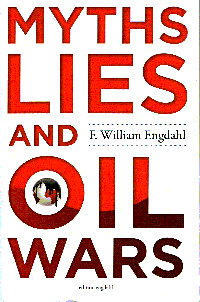 Myths & Oil Wars